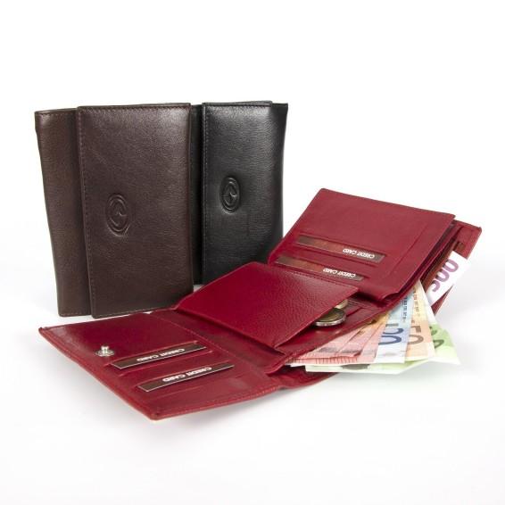 Mala ženska denarnica - 3400
