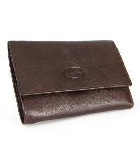 3400 Usnjena denarnica (4)