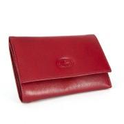 3400 Usnjena denarnica (5)