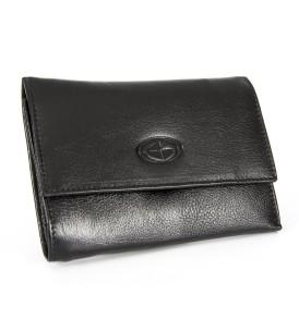 3400 Usnjena denarnica (6)