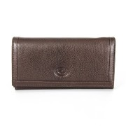 3403 Usnjena denarnica (5)