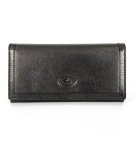 3403 Usnjena denarnica (6)