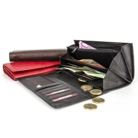 3403 Usnjena denarnica (7)