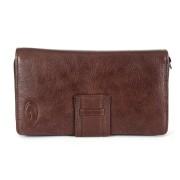 3407 Usnjena denarnica (4)