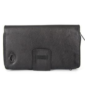 3407 Usnjena denarnica (5)