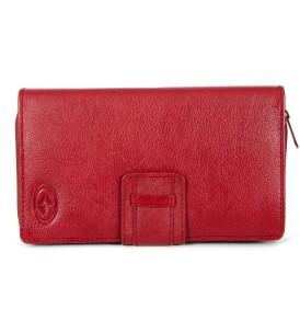 3407 Usnjena denarnica (6)
