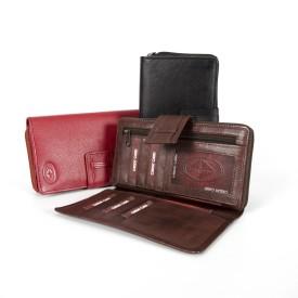 3407 Usnjena denarnica (7)