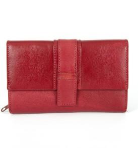 3408 Usnjena denarnica (5)
