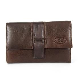 3408 Usnjena denarnica (6)