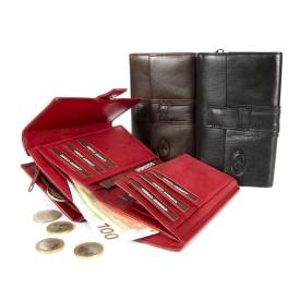 3408 Usnjena denarnica (7)