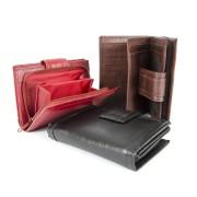 3411 Usnjena denarnica (4)
