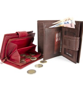 3411 Usnjena denarnica (5)
