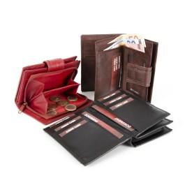 Mala ženska denarnica - 3411