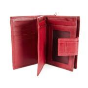 3411 Usnjena denarnica (7)