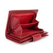 3411 Usnjena denarnica (8)