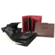 Mala ženska denarnica - 3414