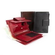 3414 Usnjena denarnica (10)