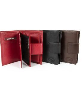 3414 Usnjena denarnica (12)