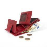 3414 Usnjena denarnica (6)
