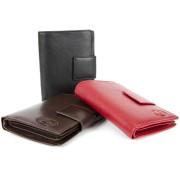 3414 Usnjena denarnica (7)