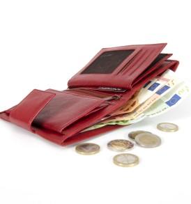 3414 Usnjena denarnica (8)