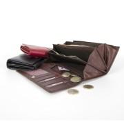 Velika ženska denarnica - 3422