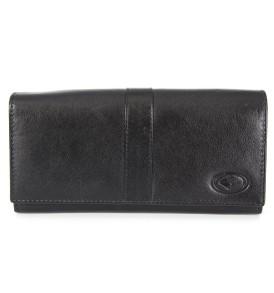 3422 Usnjena denarnica (4)