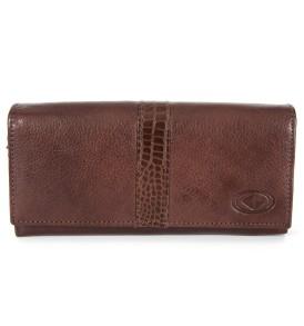 3422 Usnjena denarnica (5)