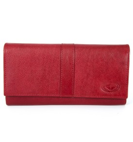 3422 Usnjena denarnica (6)