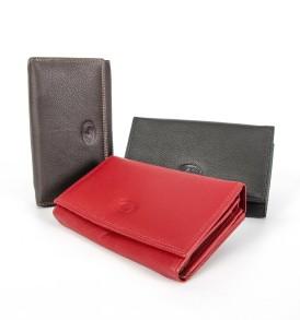 Velika ženska denarnica - 3422A