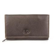 3422a Usnjena denarnica (6)