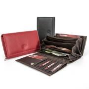 3422a Usnjena denarnica (8)