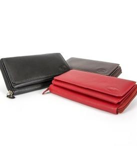 3426 Usnjena denarnica (11)