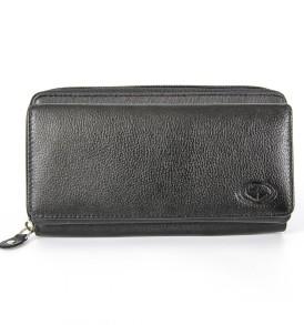 3426 Usnjena denarnica (12)