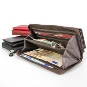 3426 Usnjena denarnica (4)