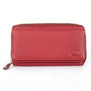 3426 Usnjena denarnica (6)