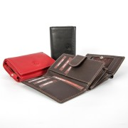 Velika ženska denarnica - 3427