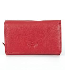 3427 Usnjena denarnica (4)
