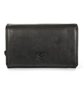 3427 Usnjena denarnica (5)