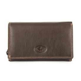 3427 Usnjena denarnica (6)