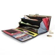 Velika ženska denarnica - 3428