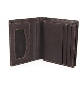 3500 Usnjena denarnica (4)