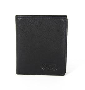 3500 Usnjena denarnica (5)