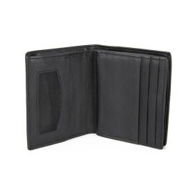 3500 Usnjena denarnica (6)