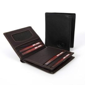 Mala moška denarnica - 3500