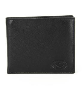 3515 Usnjena denarnica (12)