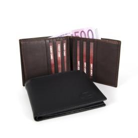 Velika moška denarnica - 3515