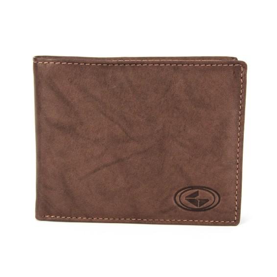 Velika moška denarnica - 3516