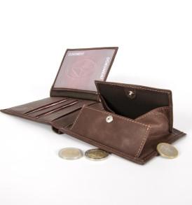 3516 Usnjena denarnica (5)