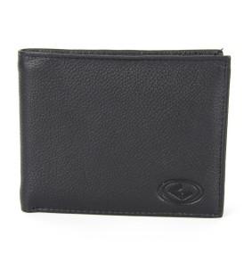 3516 Usnjena denarnica (6)